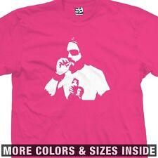 Ryan Dunn Jackass 3D Memorial T-Shirt  All Sizes Colors