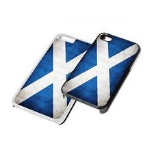 Bandera De Escocia Funda De Teléfono para iPhone 4 5 6 iPod iPad Galaxy S4 S5 S6