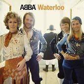 ABBA - Waterloo (2002)