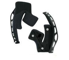 Shoei Hornet Motorcycle Motorbike Helmet Cheek Pads All Sizes