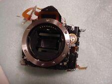 Sony A100 A200 A230 A290 A300 A350 A390 A500 Camera-Mirror Box Viewfinder Shutte