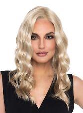 Maya Envy Wigs Lace Front Monotop  Wavy Short You Choose Color