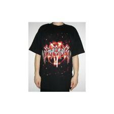 T shirt Emperor