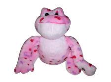 Webkinz Love Frog - Stuffed Animals Toys for Kids