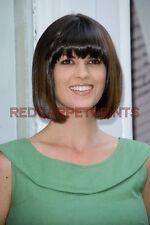 Dawn O'Porter (3), TV Preseneter, Writer, Designer, Picture, Poster, All Sizes