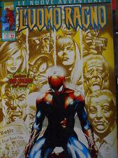 L'Uomo Ragno n°22 2000 ed. Marvel Italia Panini