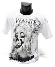 PREMIUM Shirt DUB SPENCER® Maria Salvatrucha Mafia Bandana Mexiko Ganster  DUB