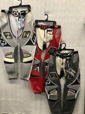 MSR Men's System X Motocross Riding Pants