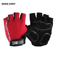 2pcs Half Finger Riding Bicycle Gloves Men MTB bike Racing Gloves Cycling Glove