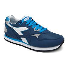 Scarpe Sneakers Uomo DIADORA Modello N-92 Vari Colori