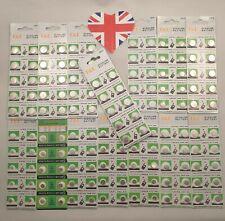 Alkaline Watch Battery 379,364,396,392,377,393,371,395,394,391,389,362,386,357,