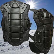 ski snowboard protektoren g nstig kaufen ebay. Black Bedroom Furniture Sets. Home Design Ideas