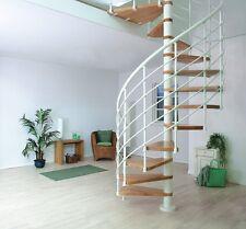 wendeltreppe g nstig kaufen ebay. Black Bedroom Furniture Sets. Home Design Ideas