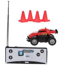 Electronic Mini RC Radio Remote Control Car High Speed RC Racing Buggy Cars