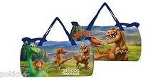 Le Voyage d'Arlo sac de sport et voyage Good Dinosaur 360° 43 x 24 cm Disney 956