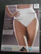 Jolinesse Shapewear --  Form Slip weiß Gr. XL = 48/50