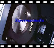 Esoteric DV-50   laser head  Teac