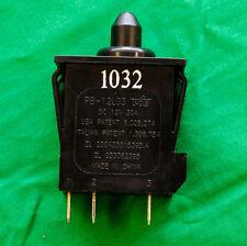 **NEW** Peg Perego Accelerator Pedal Switch (MEPU0001)