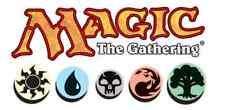 MTG Magic the Gathering Modern Card Mix Multi Listing