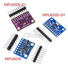 MPU6500/MPU6050 6 Axis Gyro Accel Sensor Module Replace MPU6050/MPU6000