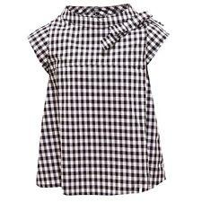 5730R maglia bimba SIMONETTA MINI top cotone t-shirt kid