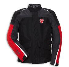 DUCATI Dainese D-Air Airbag Textiljacke Gore Tex Jacke Jacket MTS D-AIR NEU