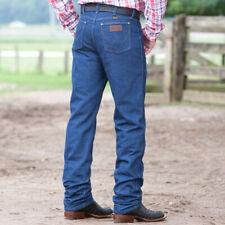 Wrangler Prewashed Regular Fit Jean