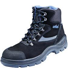 """Ergo-MED 735 XP  blue S2 """" WEITE 14 """" Atlas Arbeits & Sicherheits Schuh Nr 865"""