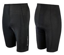 AIRTRACKS Fahrradhose Kurz Team / Radhose / Bike Shorts / 3D Gepolstert / Neu