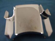 Meter Cover Rear 1984 Yamaha Virago XV1000 XV 1000