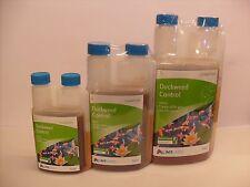 NT Labs Cristalclear Lenteja de Agua Control 250ml 500 Ml 1000 Ml