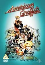 American Graffiti (DVD, 2003)