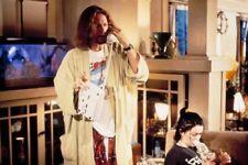 """Eric Stoltz [Pulp Fiction] 8""""x10"""" 10""""x8"""" Photo 62154"""