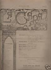 SICILIA_ACIREALE_LA GARA_BARBAGALLO_SARCEY_MILELLI_ALTOMONTE_SCALIA_BOSONE_1901