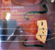 KLEMPERER/HOTTER/KMENTT symphonie 9 BEETHOVEN LP