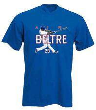 """Adrian Beltre Texas Rangers """"AIR"""" jersey T-shirt Shirt or Long Sleeve"""