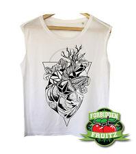 aimer votre Roots par thtc vêtements Co.femmes ( Modal ) T-shirt