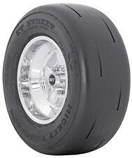 1 Mickey Thompson ET Street Radial Pro Tire P315/60R15 90000024662