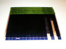 Microfich Ersatzteilkatalog Hyundai H 100 Stand 05/1994