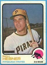 1973 Topps Baseball (Excellent) #1 - 242 - Your Choice  *GOTBASEBALLCARDS