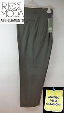 Outlet - 75% hombre pantalones pantalón bryuki manguera 051580025