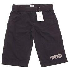5960O bermuda blu bimbo ARMANI JEANS trousers shorts kids