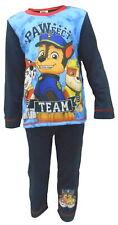 """Paw Patrol Pijamas para niños """"Pawfect Team"""""""