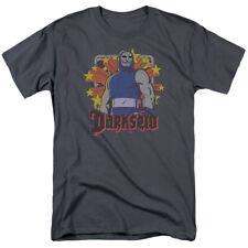 Darkseid Stars T-Shirt DC Comics Sizes S-3X NEW