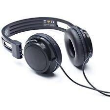 Kopfhörer für Kinder Kinderkopfhörer mit Lautstärkebegrenzung 3,5mm Klinke