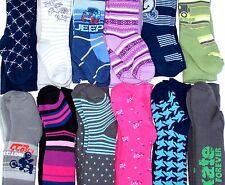 THERMO STRUMPFHOSE Kinder Jungen Mädchen Frottee Winter warm Gr. 104-134 °NEU°