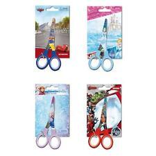 Disney Princess Kids Scissors