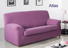 funda elastica para sofa duplex cojin separado,sillon para silla, Atlas de Eysa