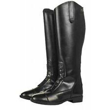 HKM Riding Boots New Fashion- Children's/Ladies