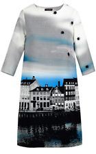 COP COPINE ETE 2017 - robe modèle PADDLE neuve et étiquetée valeur 135€